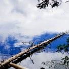 sky&lake