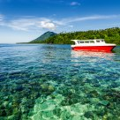 Bunaken National Marine Park