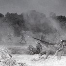 Fallen Filipino Soldier