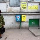 Sevastopol folk 2