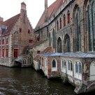 St Janshospital Brugge