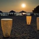 Montemar Beach Resort