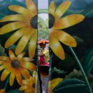 Baguio Panagbenga Flower Festival