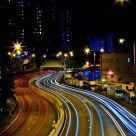 Night & Lights