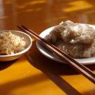 sanyuan breakfast