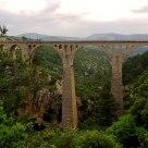 Alman(Varda) köprüsü