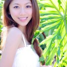 Portrait Shoot  by  FA 77mm F1.8 Limited