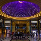 Arabian Mall