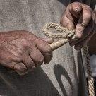 HandWork - Ropemaker