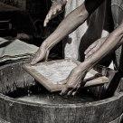 HandWork - Papermaker