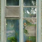 Novgorod Window