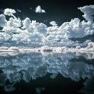 IR lake II