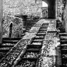 Castello / Castle