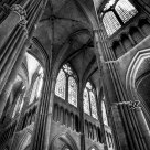 Cathedral Reims