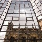 St. Andrew´s mirror