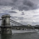 Lanc Hid, Budapest