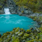 Jotunheimen Nationalpark