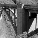 Dry Gulch Bridge