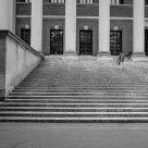 Havard Stair
