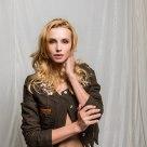 Coxy @ Photokina