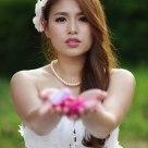 NamNam Lam