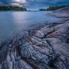 Djuro NP, Sweden