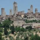 San Gimignano (IT)