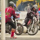 Motoball Infight