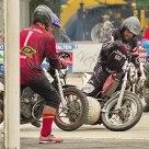 Motoball Infight