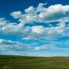 Simple Landscapes