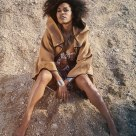 Cold Sand