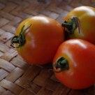 Tres Tomates