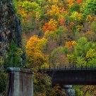 Lehigh Gorge State Park #a2283