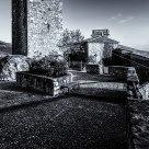 Torre di San Donato / Tower of San Donato Val di Comino