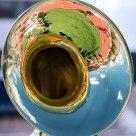 Tuba World
