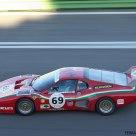 Ferrari 512 (1979)