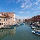Murano (Venice)