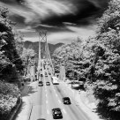 Not all bridges lead to Brooklyn