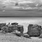 Gotland1
