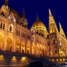 Parliament in Lights 2