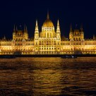 Parliament in Lights 3