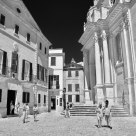 Streeets of Ciutadella