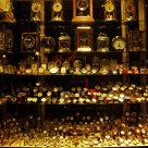 Watches & Clocks & Watches & Clocks Watches & Clocks ...............