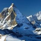 Cervino (4478 m.)