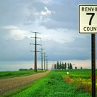 Renville County 71