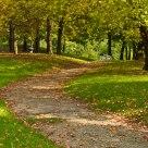 Milano. Relax al Parco Lambro