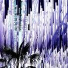 Arid Zones - Expo 2015