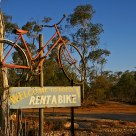 Noel's Rent-a-Bike