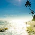 Marissa Beach @Sri lanka