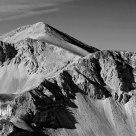 Velino - Sirente Mountains